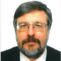 Ramón Somoza, autor