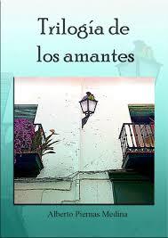 Su primer libro publicado en Amazon