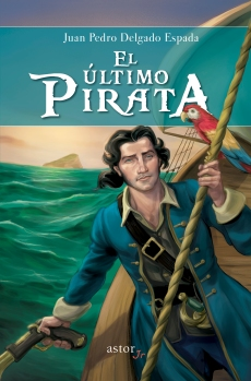 el ultimo pirata