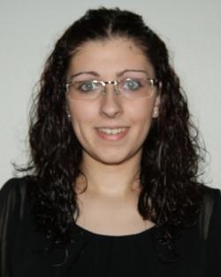 Alejandra Sánchez Andújar
