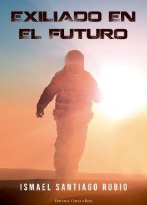 libro-exiliado-futuro2