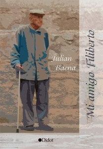 Nuevo libro de Julián Baena
