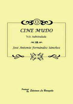 cine_mudo_buena
