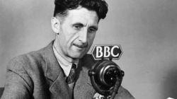 George-Orwell-radio_EDIIMA20140103_0413_4