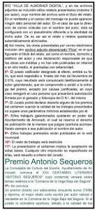 certamen 3