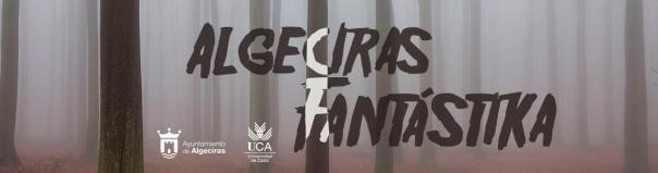 algecirasfantastica2015