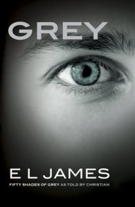 grey_cover