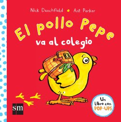 pollopepecole