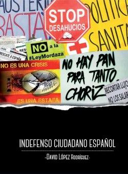 portada-indefenso-ciudadano-espanol