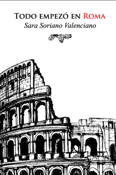 Todo empezo en Roma