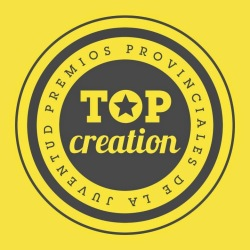 Marca-01-TOP-Creation