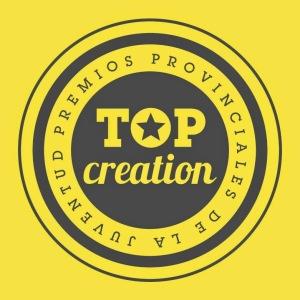 Marca-01-TOP-Creation