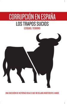 AF_Corrupción_en_España