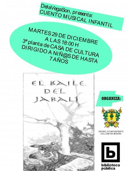 3El-baile-del-jabalí-451x600