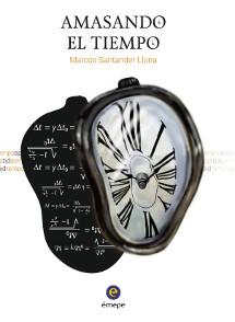 Amasando_el_tiempo11