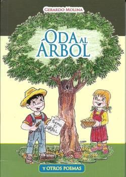 La portada del libro