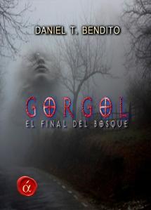 Portada Gorgol 8 (1)