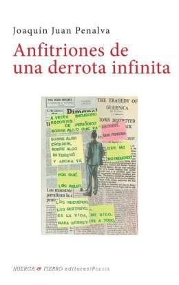 ANFITRIONES-CUBIERTA-DEFINITIVA