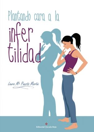 libro-plantando-cara-a-la-infertilidad2