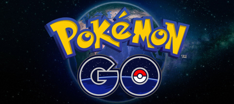 banner-pokemon-go