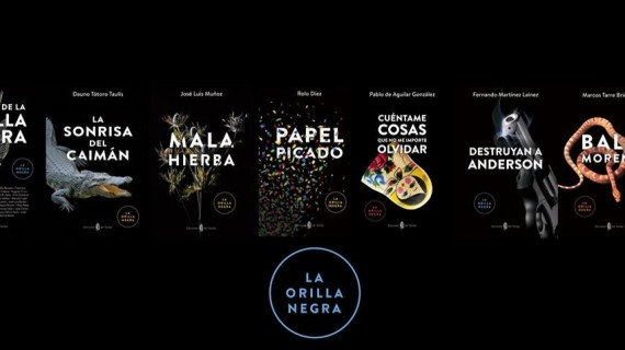 La_Orilla_Negra_MoonMagazine-1140x641