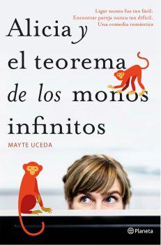 portada_alicia-y-el-teorema-de-los-monos-infinitos