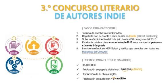 Tercer-Concurso-Literario-de-Autores-Indie