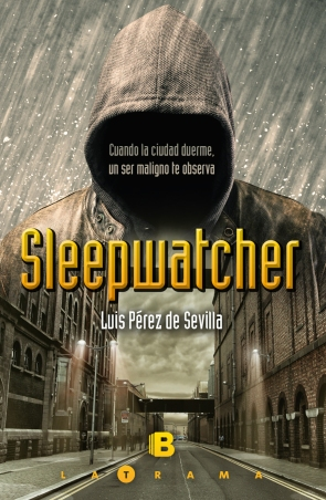 Sleepwatcher portada