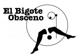 cropped-elbigoteobsceno_masterlogo-01