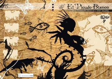 elpicudoblanco7