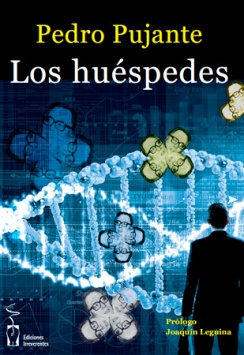 huespedes