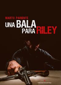 libro-bala-riley