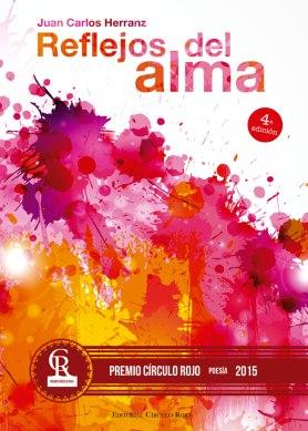 libro-reflejos-alma-42