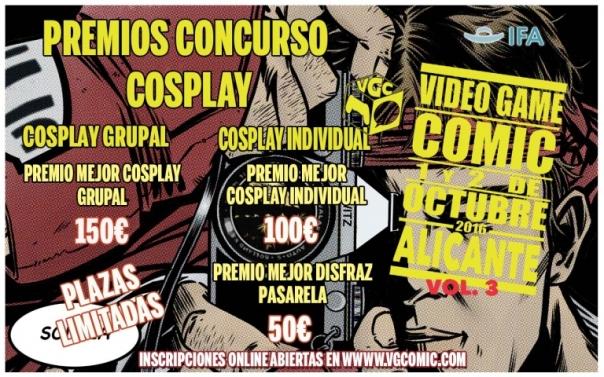 premios-cosplay-vgc_2016-768x480