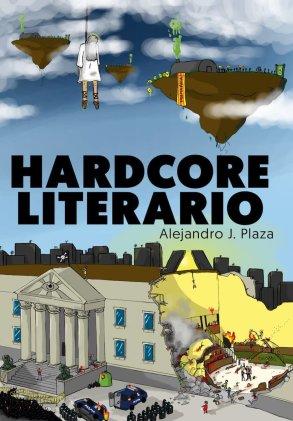 hardcore-literario
