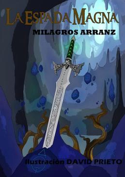 la-espada-magna