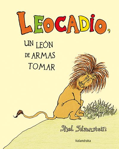 leocadio-c