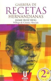 GARBERA-DE-RECETAS-HERNANDIANAS-i1n15409640