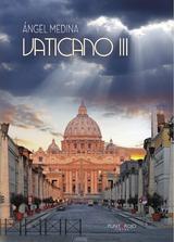 Vaticano_III_cubierta.pdf_160