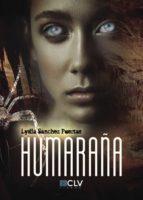 humaraña