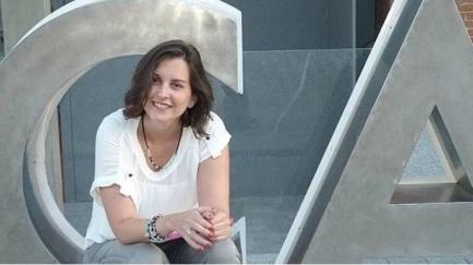 Lidia-Matadero