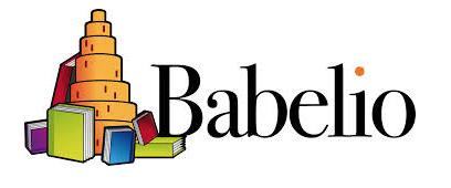 Babelio-logo-2