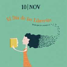 imagen_destacada_dia_de_las_librerias_castellano_multimedia