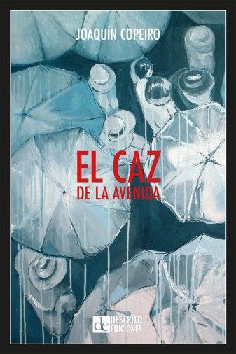Portada-EL-CAZ