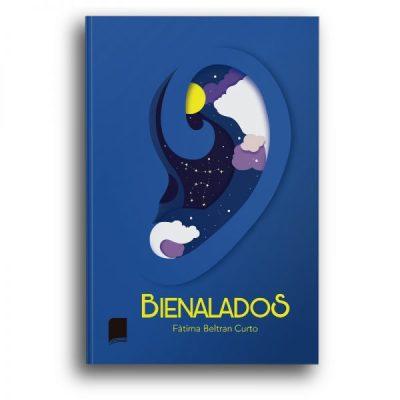 bienalados-600x600