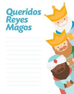Carta-ReyesMagos-04