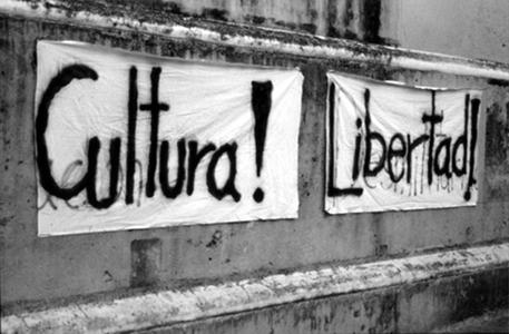 cultura_libertad