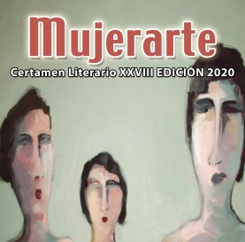 mujerarte_2020
